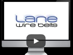 Lane Wire Belts ( George Lane & Sons Ltd )