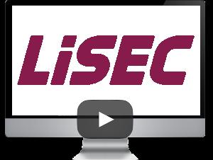 LiSEC Group