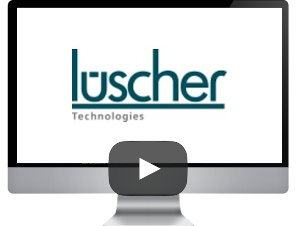 Lüscher Technologies AG