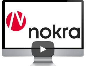 nokra Optische Prüftechnik und Automation GmbH