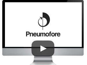 Pneumofore S.p.A.