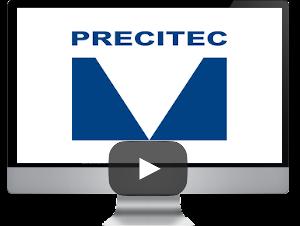 Precitec Optronik GmbH