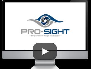 Pro-Sight Vision