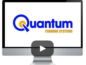 Quantum Engineered Products Inc.