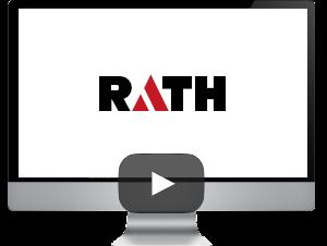 RATH AG