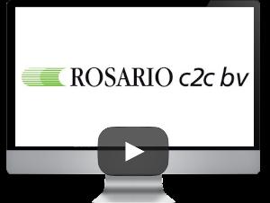 ROSARIO C2C BV