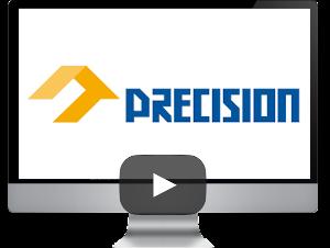 Shanghai Precision Dosing & Weighing System Co. Ltd