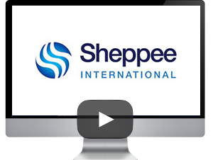 Sheppee International Limited