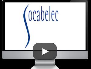 Socabelec S.A.