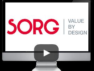 SORG - Nikolaus SORG GmbH & Co KG