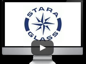 Stara Glass S.p.A.