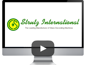 Strutz International Inc.