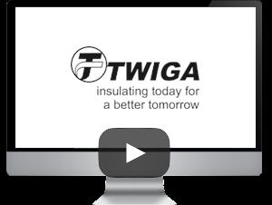Twiga Fiberglass