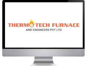THERMO TECH FURNACE & ENGINEERS PVT LTD