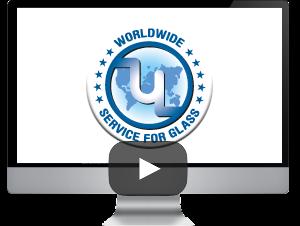 ULG-GmbH