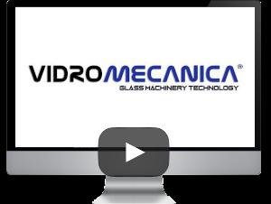 Vidromecanica