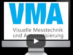 VMA GmbH