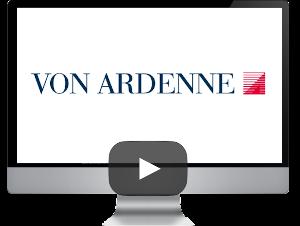 VON ARDENNE GmbH