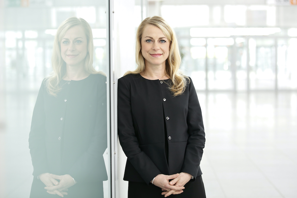 glasstec 2020 still on track, as planned