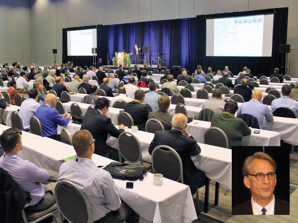 82nd Conference on Glass Problems
