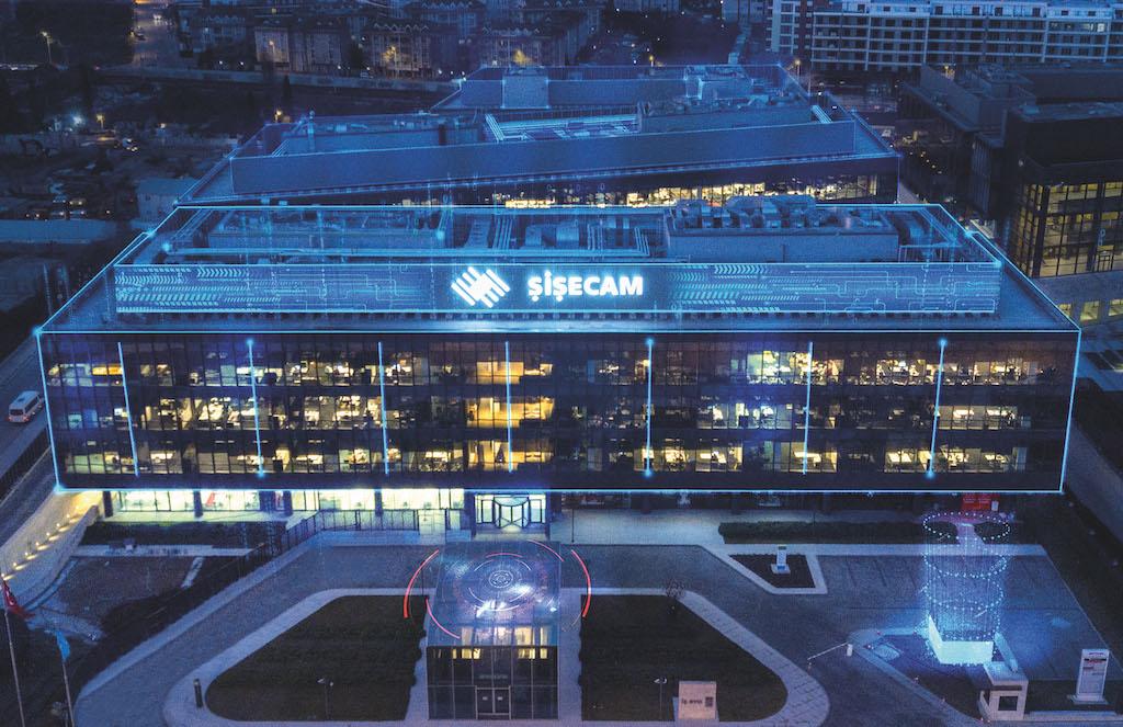 Exclusive Sisecam interview: Professor Dr Ahmet Kirman