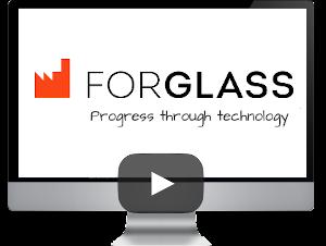 Forglass Sp. z o. o.