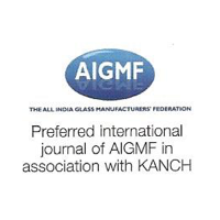 Preferred international journal of AIGMF in association with Kanch