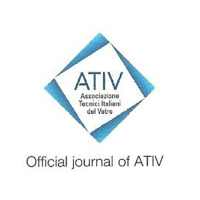 Official journal of ATIV