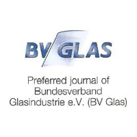 Preferred Journal of Bundesverband Glasindustrie e.V (BVGlas)