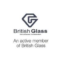 An active member of British Glass