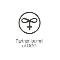 Partner journal of DGG