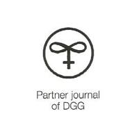 Partner journal of DGG