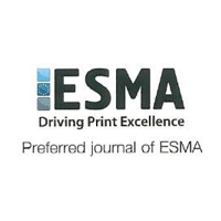 Preferred Journal of ESMA