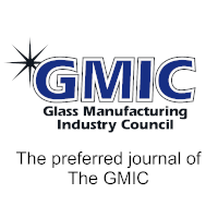 The preferred journal of the GMIC