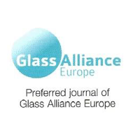 Glass_Alliance