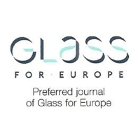 Official Journal of Glass for Europe