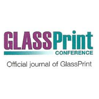 Official journal of GlassPrint