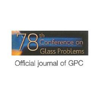 Official journal of GPC