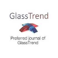 Preferred Journal of GlassTrend