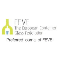 Preferred journal European container glass Federation