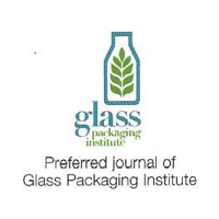 Preferred journal of Glass Packaging Institute