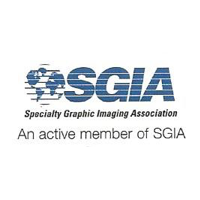 An active member of SGIA