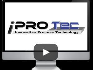 IPROTec GmbH