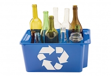 Roadmap guides USA towards 50% recycling goal