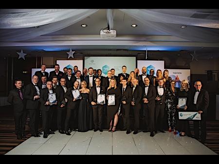 2021 Glass Focus Awards announce venue