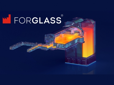 Happy clients return to Forglass for an encore