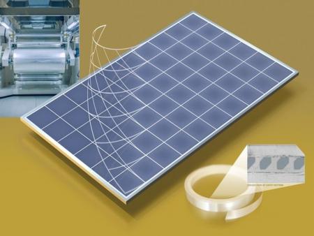 Optics technology transforms solar industry economics