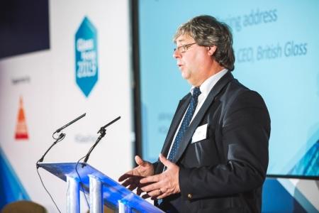 Scottish DRS scheme to go ahead