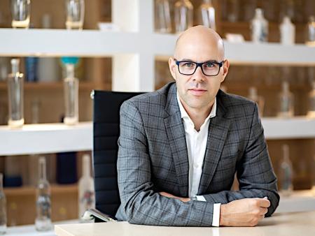 Slovenian glassmaker reduces carbon footprint