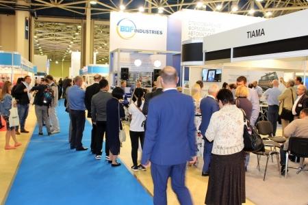 Mir Stekla 2020 cancellation confirmed